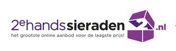 Fashion Giftcard  2ehandssieraden.nl