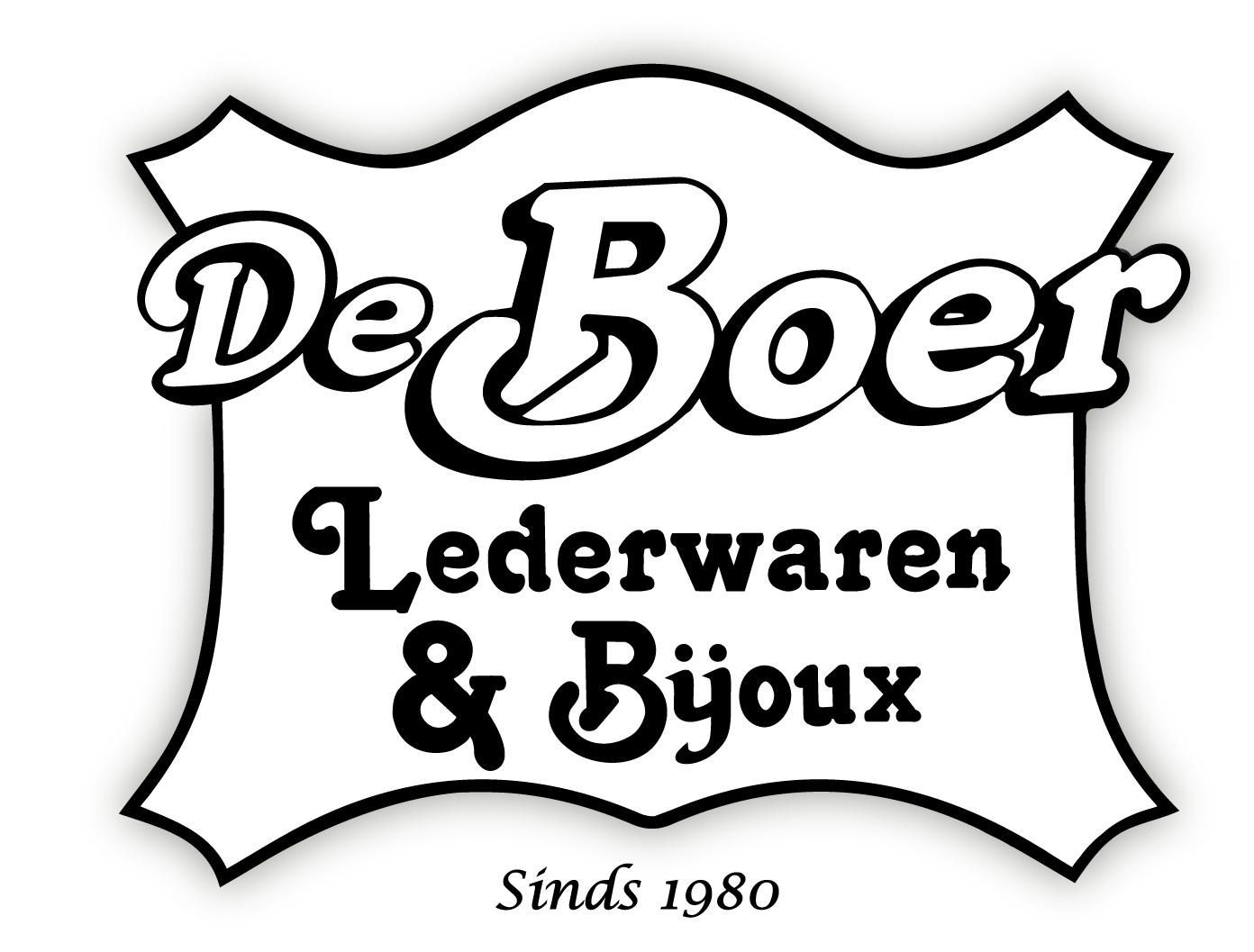 Fashion Giftcard Alkmaar De Boer Lederwaren en Bijoux