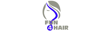 Fashion Giftcard  Fun4Hair