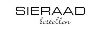 Fashion Giftcard  Sieraad bestellen