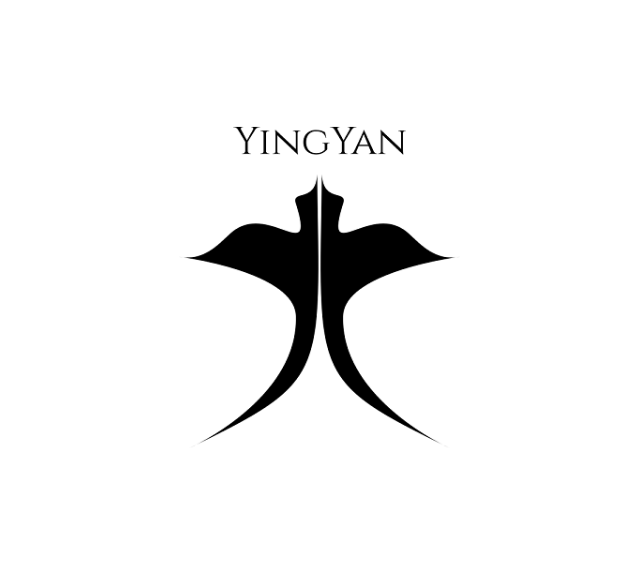 Fashion Giftcard  YingYan