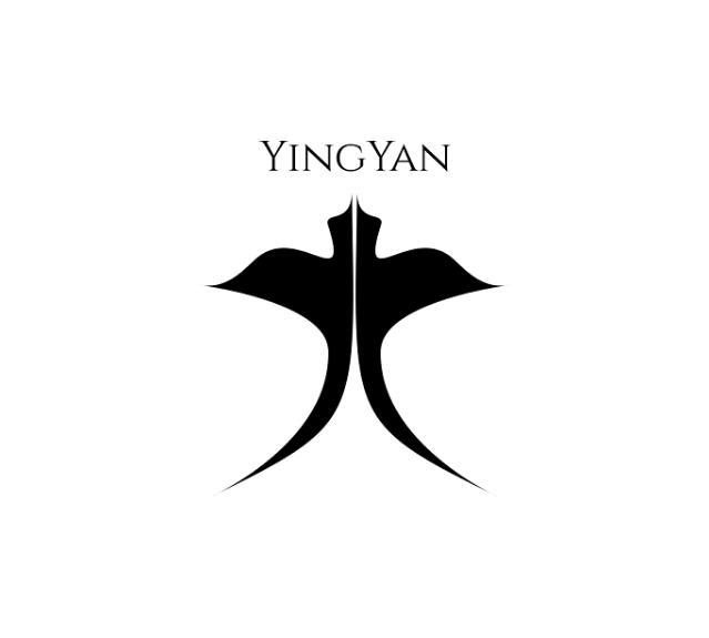 Fashion Giftcard  YingYan
