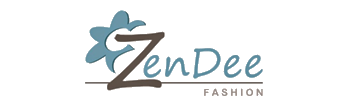 Fashion Giftcard  Zen Dee