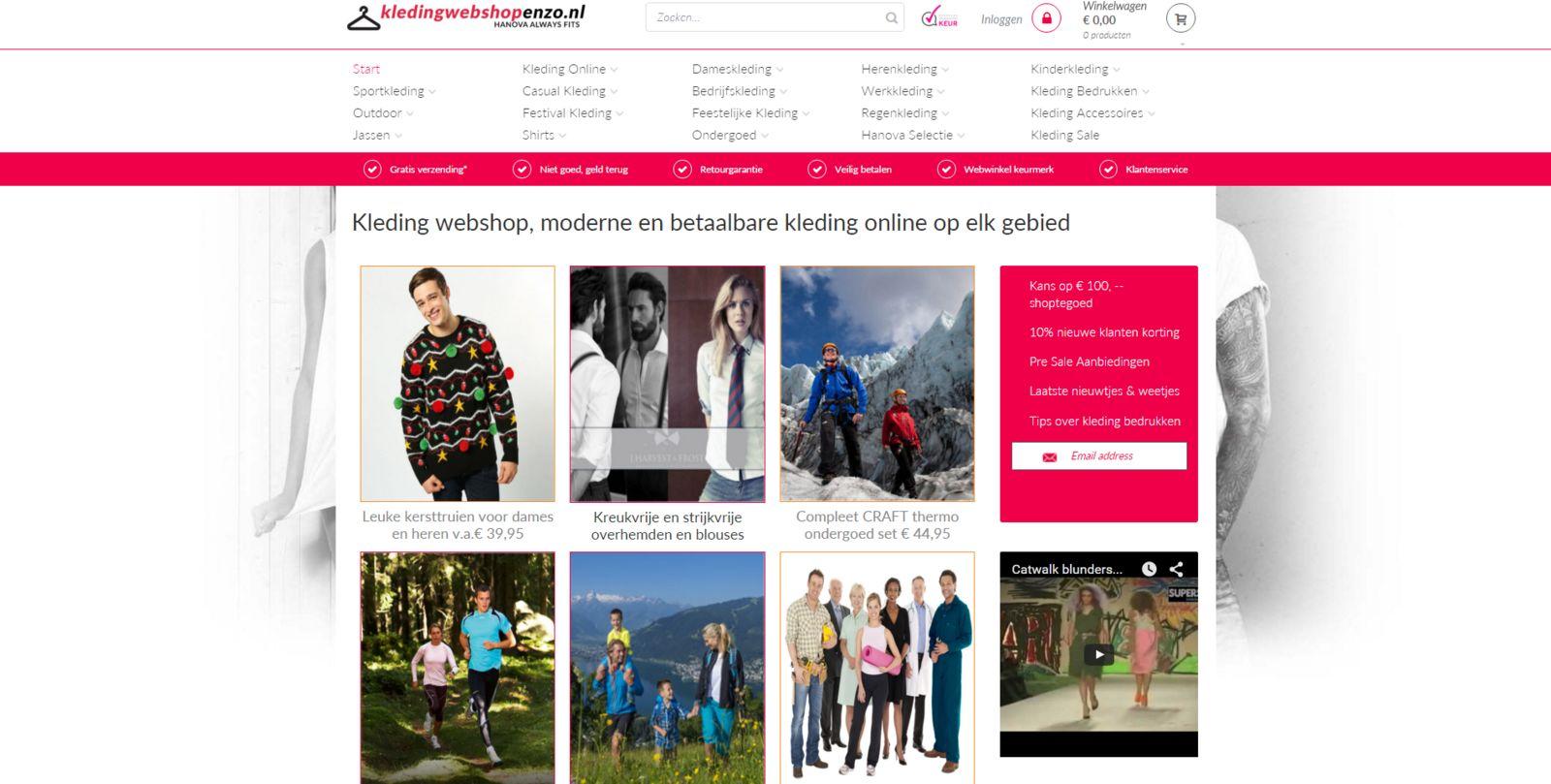 f3979ed85db1aa Shop met de Fashion Giftcard bij Kledingwebshopenzo   Fashion Giftcard