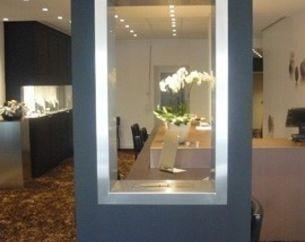 Fashion Giftcard Breda Albers Juwelier B.V.