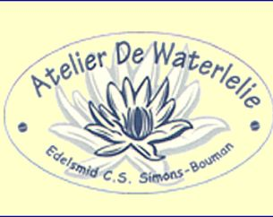 Fashion Giftcard Zutphen Atelier de Waterlelie