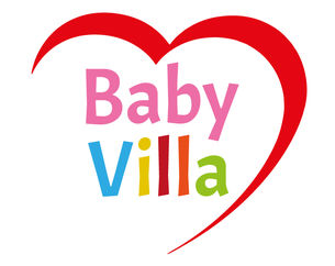 Fashion Giftcard  Babyvilla