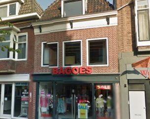Fashion Giftcard Alkmaar Bagoes
