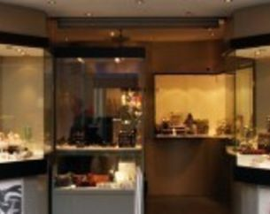Fashion Giftcard Sittard Bemelmans Juweliers Sittard