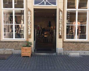 Fashion Giftcard Bergen op zoom Bij Sluis Mode