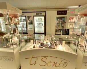 Fashion Giftcard Spijkenisse Broekhuis Juweliers