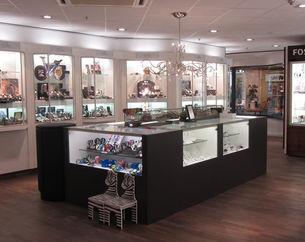 Fashion Giftcard Roosendaal Ellen juwelier