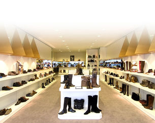 Fashion Giftcard Heerlen Harry Maas Modeschoenen