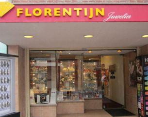 Fashion Giftcard Voorschoten Het Juweliershuis Florentijn