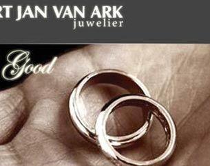 Fashion Giftcard Roden J&B van Ark Juwelier Roden