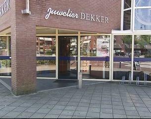 Fashion Giftcard Staphorst Juwelier Dekker | Staphorst