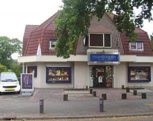 Fashion Giftcard Amersfoort Juwelier Nipshagen