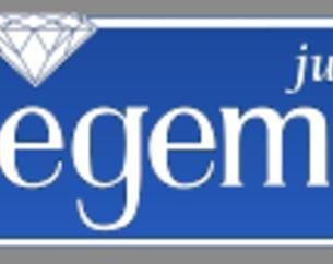 Fashion Giftcard Dalfsen Juwelier Stegeman