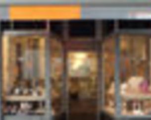 Fashion Giftcard Den Haag Juwelier van Willegen