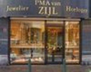 Fashion Giftcard Bodegraven Juwelier van Zijl