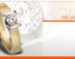 Fashion Giftcard Schiedam Juwelier Verkade