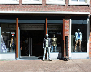 Fashion Giftcard Hoorn Kelly New Basic