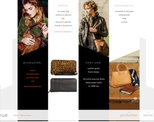 Fashion Giftcard  Leatherlicious