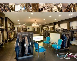 Fashion Giftcard Gemert Lupo Collina
