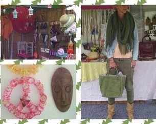 Fashion Giftcard Den Haag Mooch
