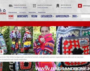 Fashion Giftcard  Rags&Bone