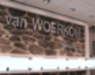 Fashion Giftcard Druten Van Woerkom juweliers