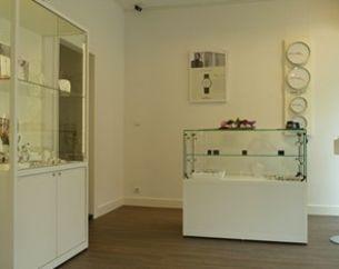 Fashion Giftcard Amersfoort Woudenberg Juweliers