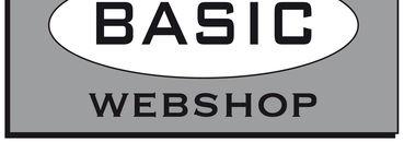 Fashion Giftcard Emmen Basicmode.nl