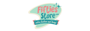 Fashion Giftcard  Bennies Fifties Store
