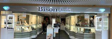 Fashion Giftcard Maarssen Bison Juwelier