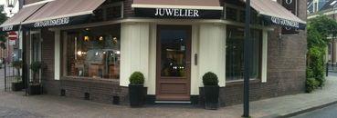 Fashion Giftcard Zwolle COCO Goud & Edelsmederij