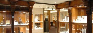 Fashion Giftcard Roosendaal Herbers & Jenniskens Juweliers