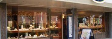Fashion Giftcard Ridderkerk Het JuweliersHuis Krul