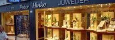 Fashion Giftcard Bovenkarspel Hinke Juwelier