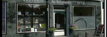 Fashion Giftcard Stein Jo Schmeitz