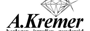 Fashion Giftcard Emmen Juwelier A. Kremer