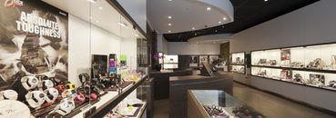 Fashion Giftcard Hoofddorp Juwelier de Haas