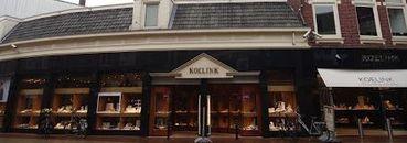 Fashion Giftcard Enschede Juwelier Koelink