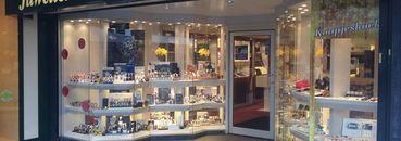 Fashion Giftcard Veendam Juwelier Kremer