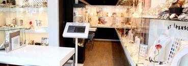 Fashion Giftcard Maassluis Juwelier Luyendijk