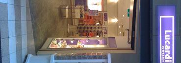 Fashion Giftcard Oud Beijerland Juwelier Oud beijerland