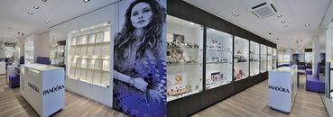 Fashion Giftcard Kaatsheuvel Juwelier P.J. van Rooij