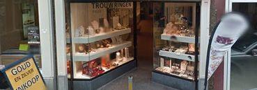 Fashion Giftcard Tiel Juwelier van Leeuwen