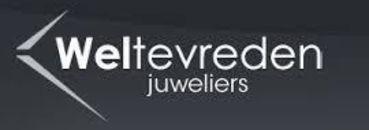 Fashion Giftcard Eerbeek Juwelier Weltevreden