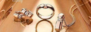 Fashion Giftcard Naaldwijk Juwelier Zwinkels